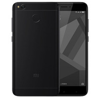 Xiaomi Redmi 4X 2GB/16GB Black