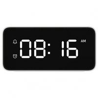 Будильник Xiaomi AI Smart Alarm Clock